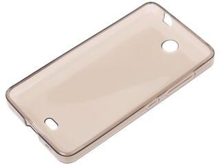 Накладка  для смартфона Microsoft Lumia 430