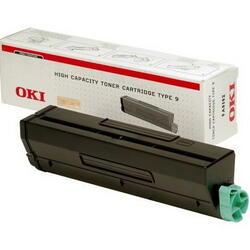 Картридж лазерный OKI 1103409
