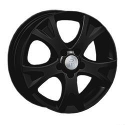 Автомобильный диск литой Replay VV42 6x15 5/112 ET 47 DIA 57,1 MB