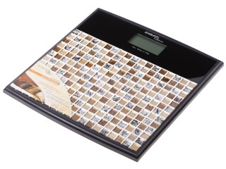 Весы Scarlett SC-BS33E066