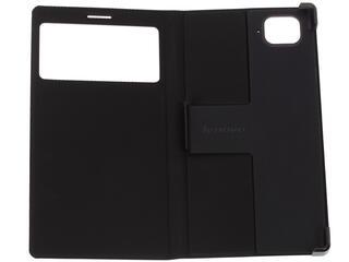Чехол-книжка  Lenovo для смартфона Lenovo Vibe Z2