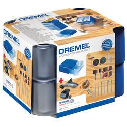 Насадки Dremel 26150730JA
