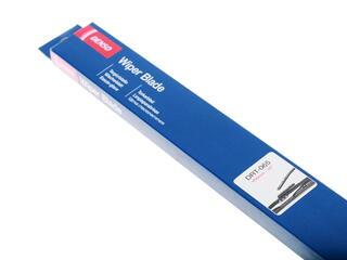 Щетка стеклоочистителя Denso WB-Regular DRT-065