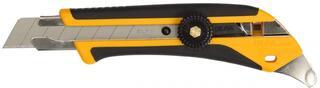 Нож OLFA OL-L-5