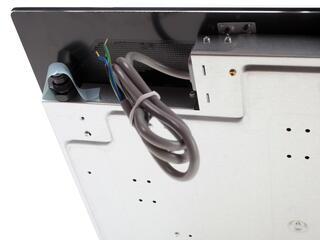 Газовая варочная поверхность Samsung NA64H3000AK