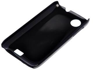 Накладка  Amato Case для смартфона Lenovo A369i