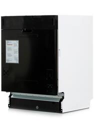 Встраиваемая посудомоечная машина Flavia BI 60 KASKATA Light