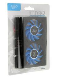Система охлаждения HDD DEEPCOOL Icedisk 2