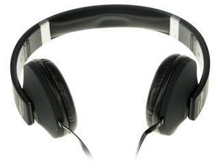 Наушники RITMIX RH-503M