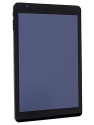 """9.7"""" Планшет DEXP Ursus TS197 Navis 16 Гб 3G черный"""