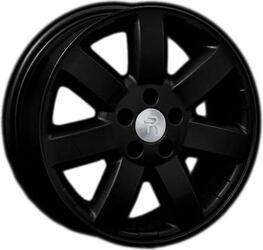 Автомобильный диск литой Replay H14 7x18 5/114,3 ET 50 DIA 64,1 MB