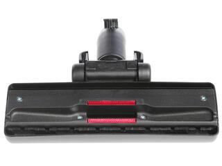 Пылесос Bosch BSN1701RU красный