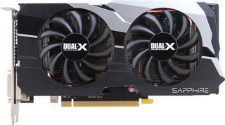 Видеокарта Sapphire AMD Radeon HD7790 Dual-X [11210-01]