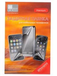 Пленка защитная Media Gadget Premium для iPhone 4 (Зеркальная)
