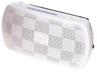 Радиоприёмник Sony SRF18W