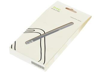 Стилус HTC ST C400 черный