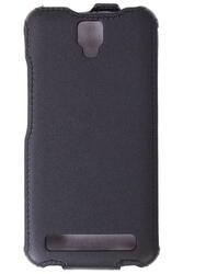 Флип-кейс  для смартфона DEXP Ixion E2 5