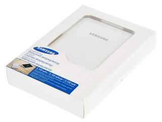 Портативный аккумулятор Samsung EB-P310SIWEGRU белый
