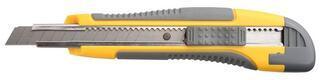 """Нож STAYER """"MASTER"""" 0903"""