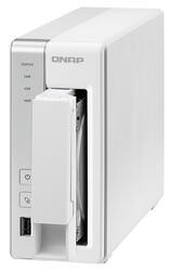 Сетевое хранилище QNAP TS-120