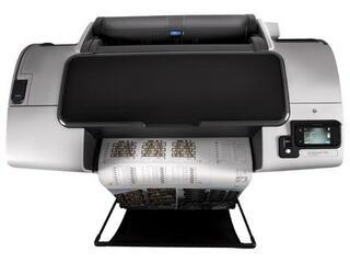 Плоттер HP DesignJet T790 24-in  PostScript (CR648A)