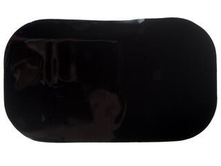 Коврик на приборную панель X-COP Pad