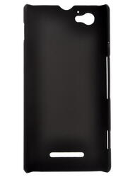 Накладка  для смартфона Sony Xperia M