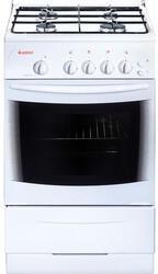 Газовая плита Gefest 3200-03 белый