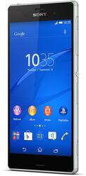 "5.2"" Смартфон Sony XPERIA Z3 D6603 16 Гб зеленый"