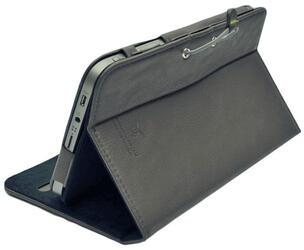 """7"""" Чехол-книжка PocketBook VPB-SsU7Gr серый"""