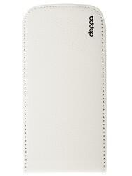 Флип-кейс  Deppa для смартфона Samsung Galaxy S3