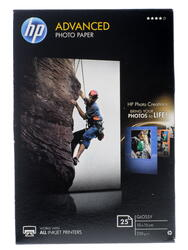 Фотобумага HP Q8691A