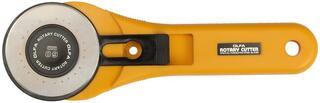 Нож OLFA OL-RTY-3/G