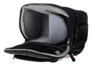 Сумка AirTone AT-W005 черный