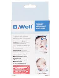 Медицинский термометр B.Well WF-1000