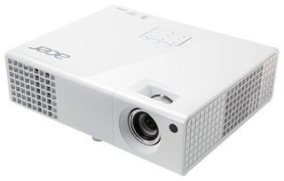 Проектор Acer P1341W