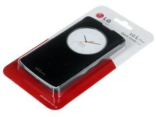 Флип-кейс  LG для смартфона LG D295 L Fino