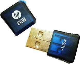 Память USB Flash HP 165W 16 Гб