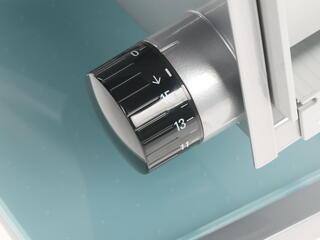 Ломтерезка Bosch MAS-9101N серебристый