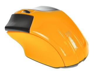 Мышь беспроводная Smartbuy 316AGL