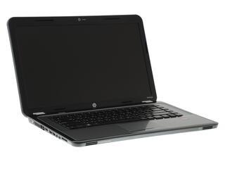 "15.6"" Ноутбук HP Pavilion g6-2052er (B1L99EA)(HD) AMD A8-4500M(1.9)/4096/320/AMD HD7640+7670 1Gb/DVD-SMulti/WiFi/BT/Cam/MS Win7"