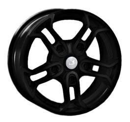 Автомобильный диск литой LS 217 6,5x16 5/139,7 ET 40 DIA 98,5 MB