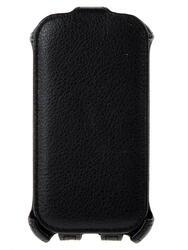 Флип-кейс  iBox для смартфона Samsung i8160 Galaxy Ace 2