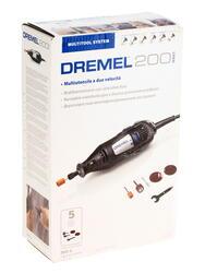 Гравер Dremel 200 F0130200JD