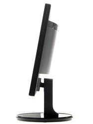 """19.5"""" Монитор Acer Packard Bell Viseo 203DXB"""
