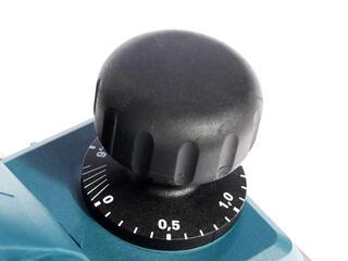 Электрический рубанок Bosch GHO 26-82