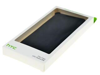Чехол-книжка  для смартфона HTC Desire 816