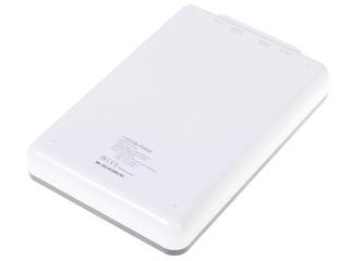 Портативный аккумулятор 32000 mAh Ross&Moor белый