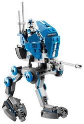 Конструктор LEGO Star Wars Star Wars AT-RT