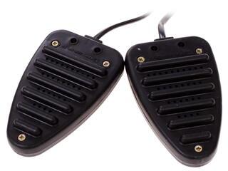 Электрическая сушилка для обуви Шушила